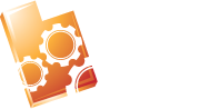 CoolestThingMadeInUtah