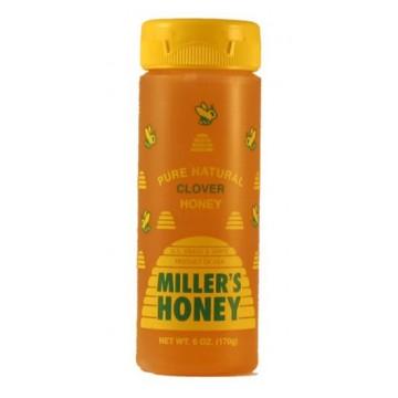 millers honey