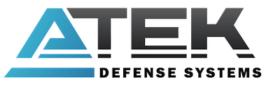 atek defense systems llc shield glass