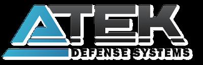 atek defense systems llc shield glass