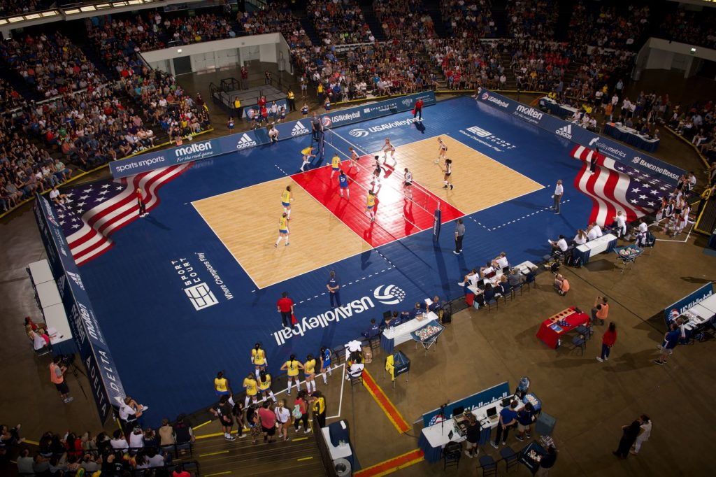 connor sport court international sport court flooring