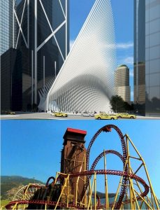silverline finishing inc protective coatings for the coolest structures in the world