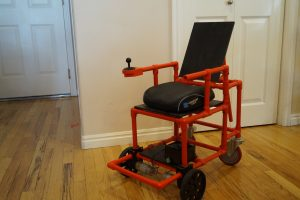 open wheelchair foundation open source pediatric motorized wheelchair