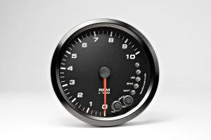 speedhut inc shiftlight tachometer
