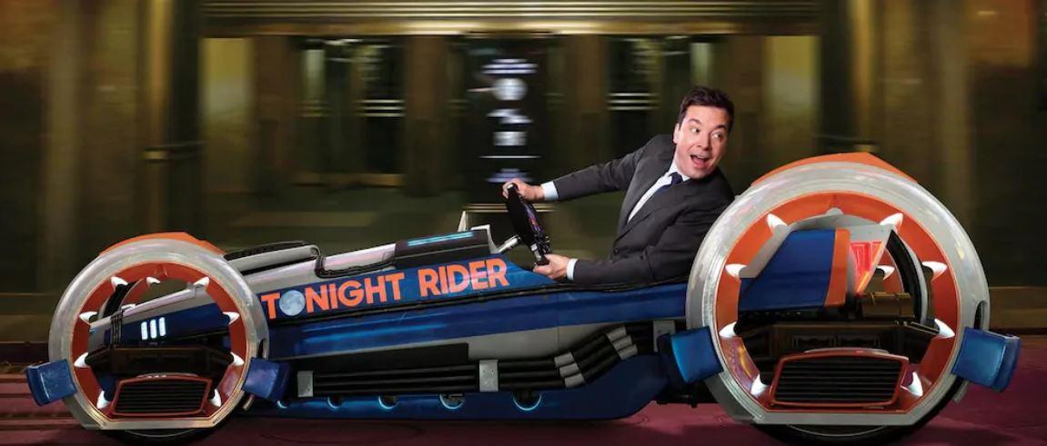 petersen inc jimmy fallon race through new york ride at universal orlando