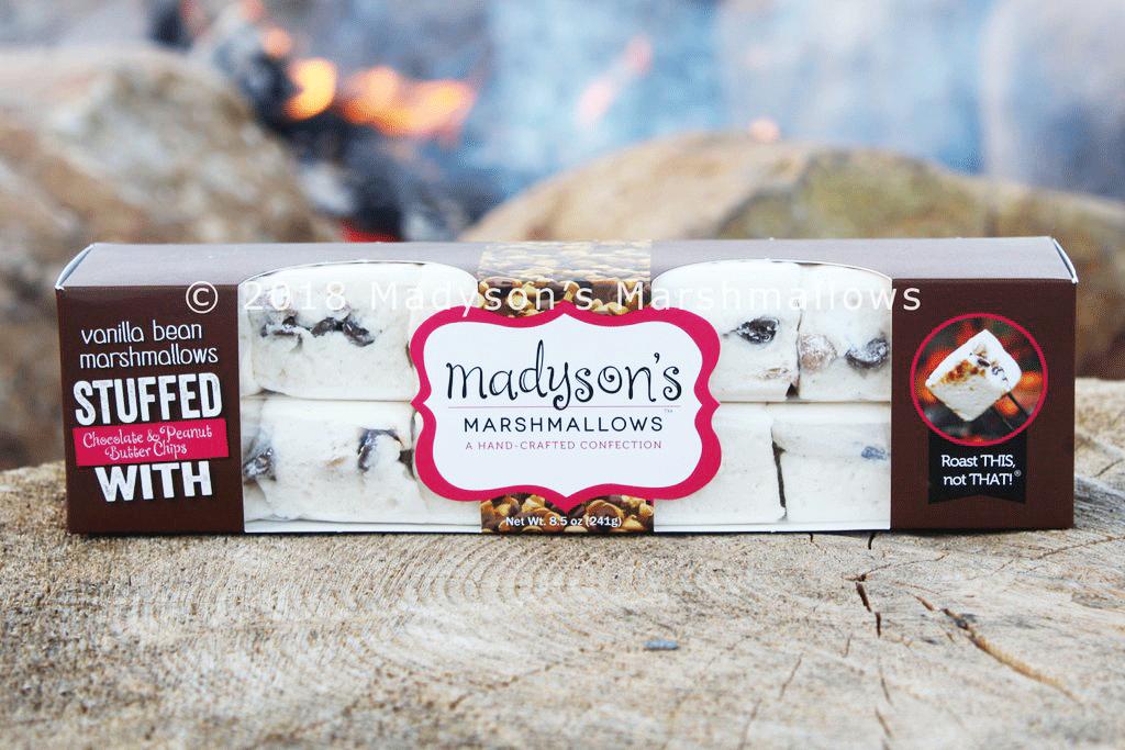 madyson s marshmallows