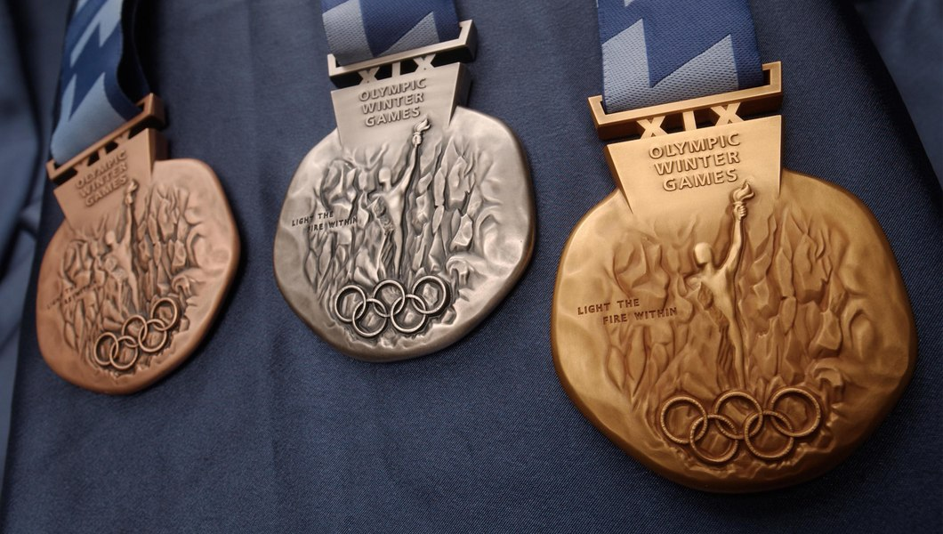 o c tanner 2002 winter olympic medals