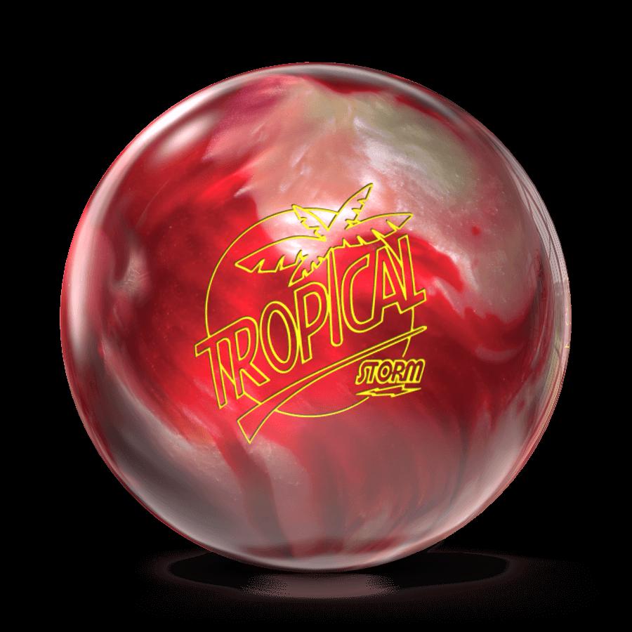 storm bowling bowling balls