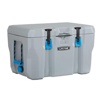 lifetime products 55qt cooler