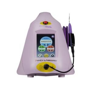 amd lasers clario hygiene laser