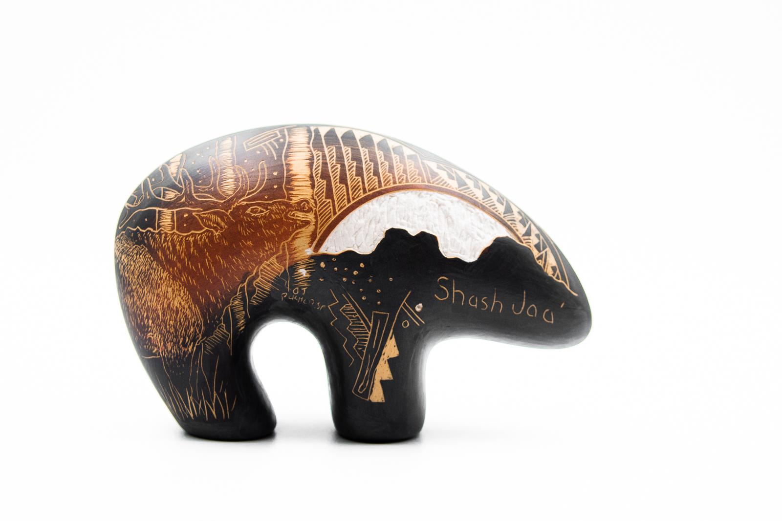 yaks cafe souvenirs the elk bear bears ears national monument shash jaa