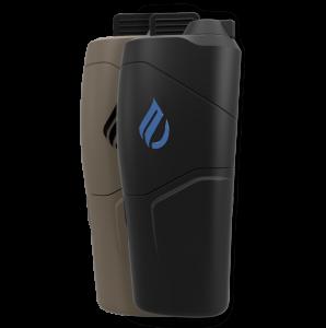 infuze hydration hydro